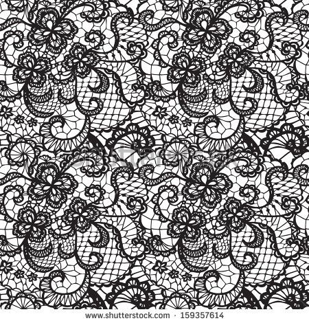 Interesting And Useful Lace Patterns How To Knit Lace Patterns Crochet And Knitting Patterns 2019 Lace Background Lace Drawing Lace Tattoo