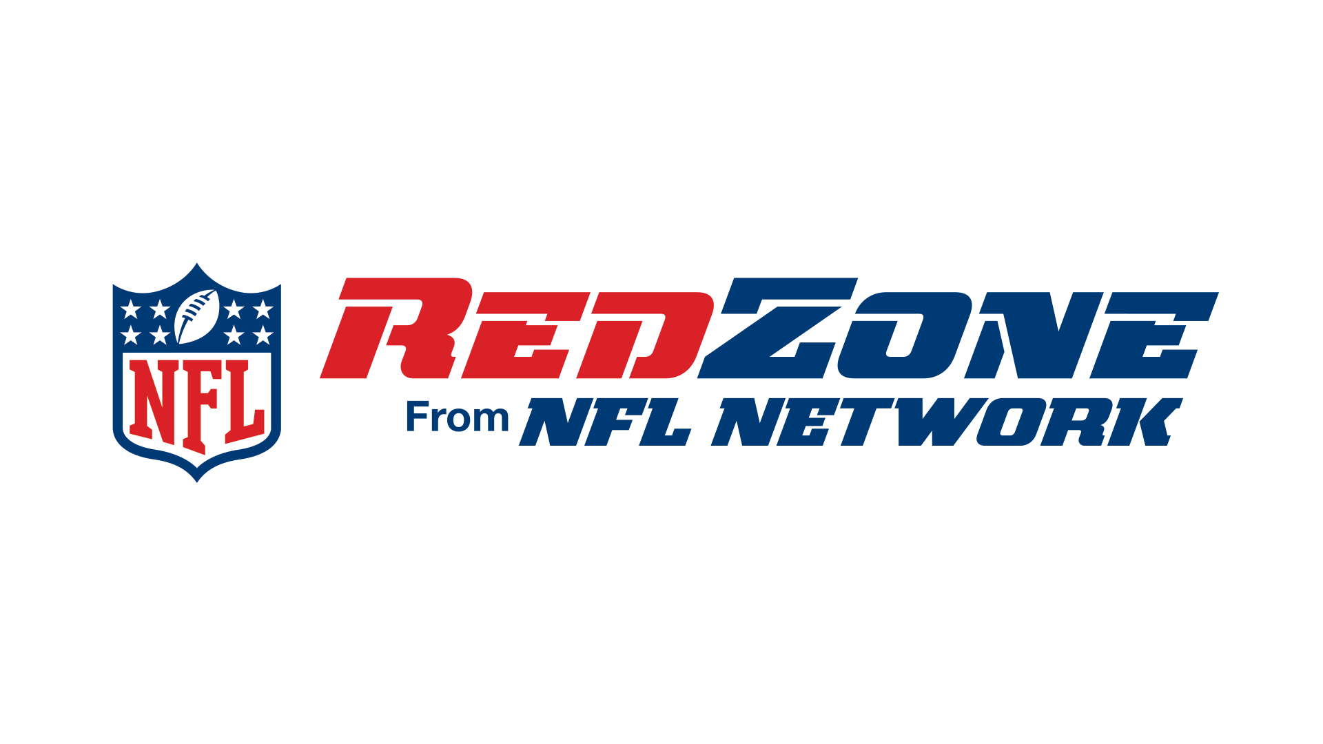 Watch Nfl Redzone Live Stream On Pc Mobile And Tablet Enjoy Redzone Hanson Streaming That Is Available On Nflbite Nfl Redzone Nfl News Nfl Network