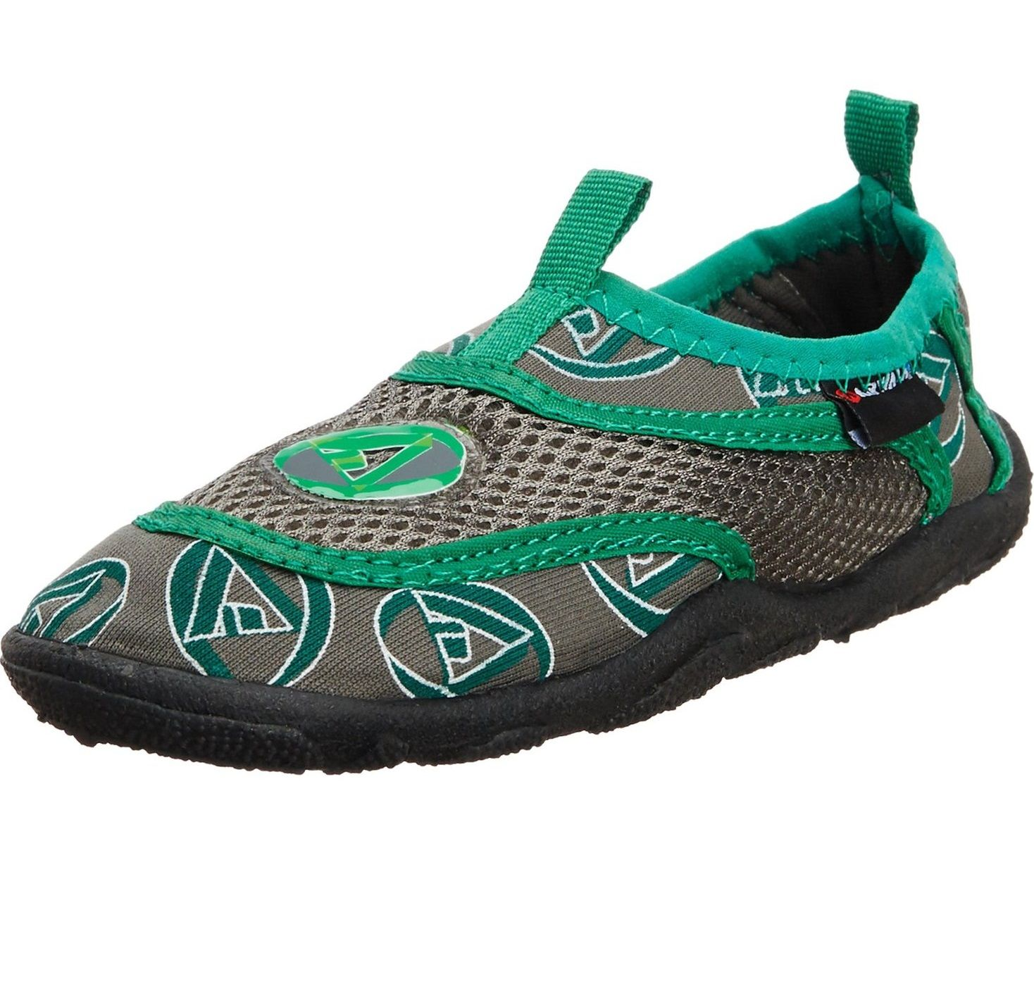 b05d98a57d7c Buy Baby Boys Shoes Online At Rs 234 Lowest Price from Amazon India.  Available In All Sizes   Variety Like Sports Shoes   Canvas Shoes.Shopping  With Price