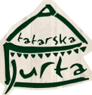 Tatarska Jurta - Kruszyniany
