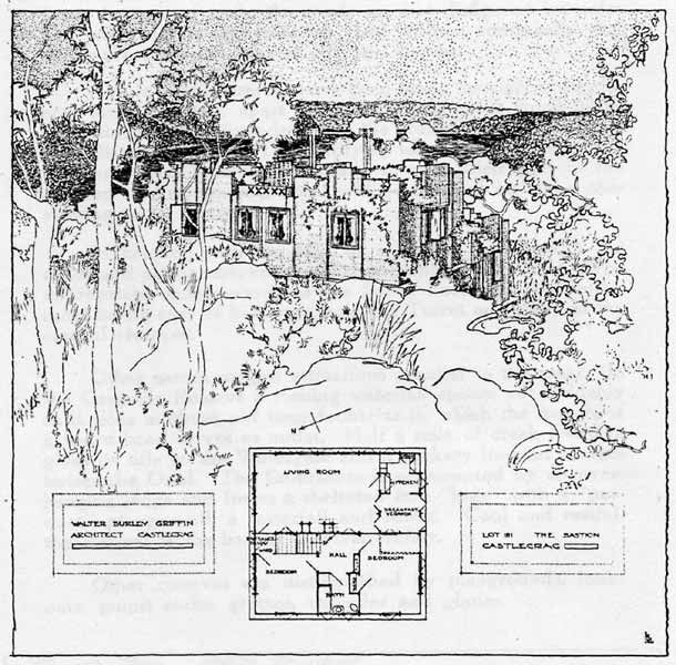 Photo Gallery Large (With images) Architecture drawing