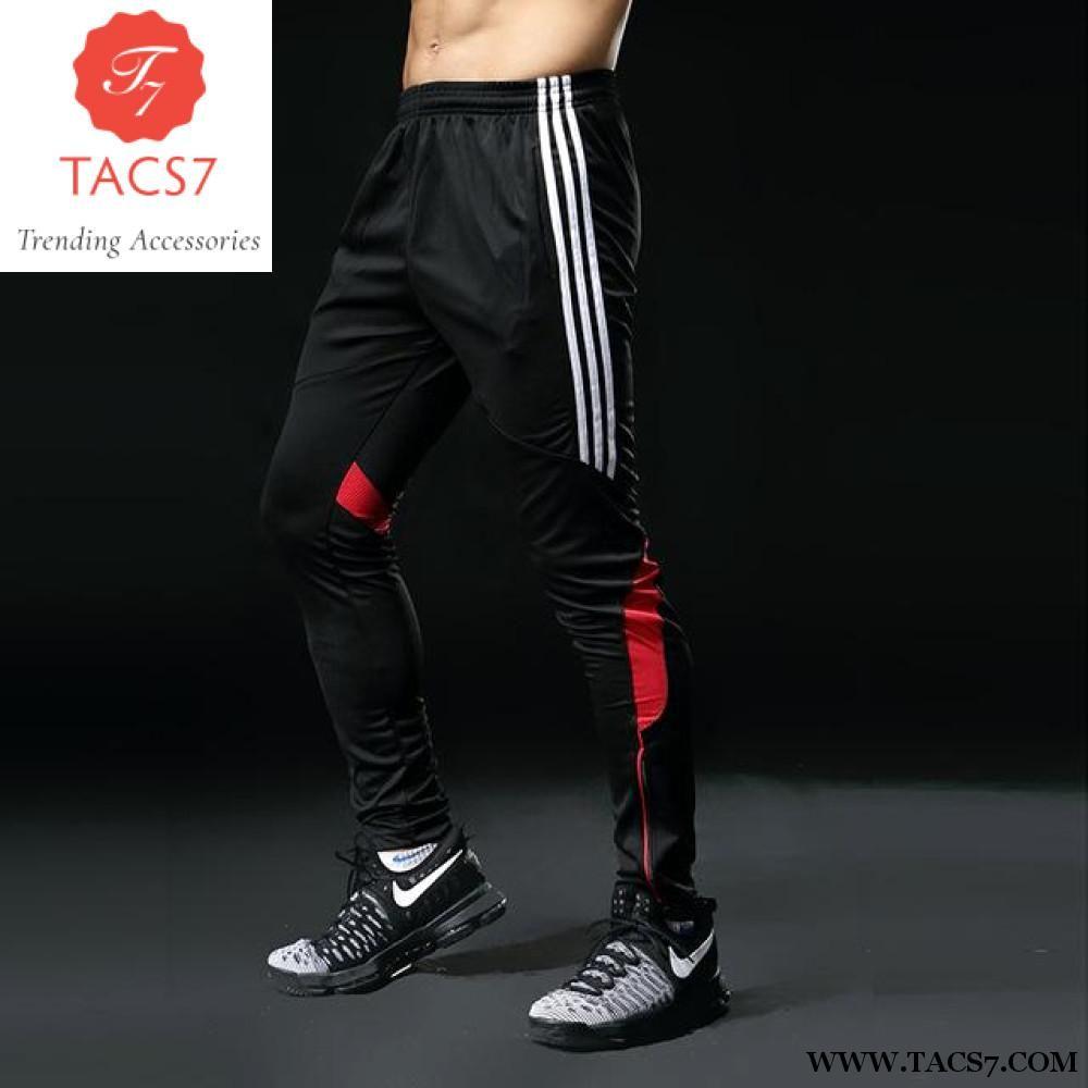 Bodybuilding Trousers Gym Pants Fitness Trousers motor sport trousers training trousers leisure pants