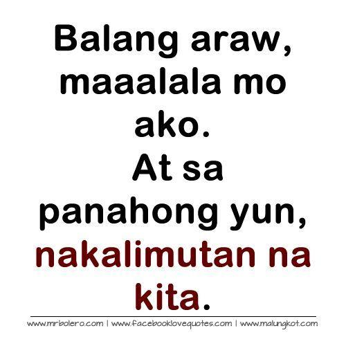 Mga Patama Quotes Tagalog Banat Quotes Mga Patama Quotes Tagalog Banat Quo Tagalog Love Quotes Tagalog Quotes Hugot Funny Tagalog Quotes