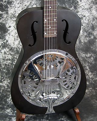 pin by johnny sweat on guitars resonator guitar steel guitar vintage music posters. Black Bedroom Furniture Sets. Home Design Ideas