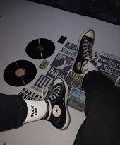 Imma need 10 pair of these socks  a e s t h e t i c