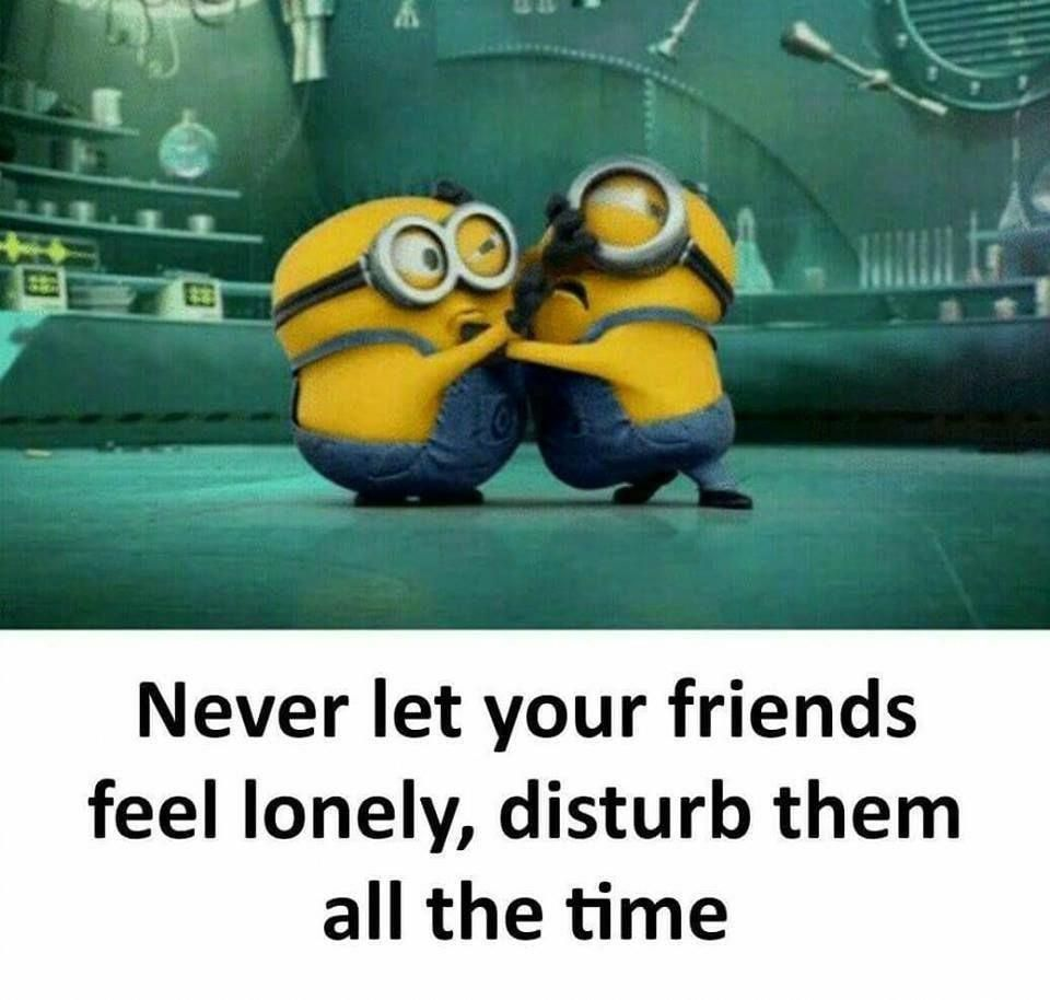 Friends Funny Memes In Www Fundoes Com To Make Laugh Crazymemes Best Friends Funny Birthday Quotes Funny Friends Quotes Funny