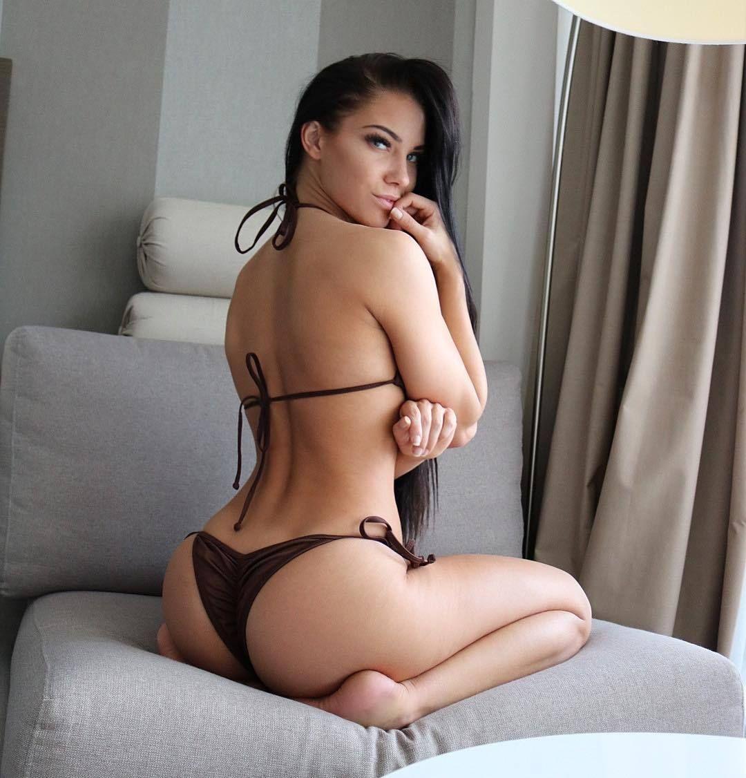 Hot Ass And Heel Pics Photo