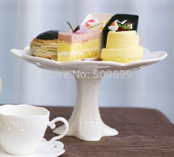 Popular Tall Cake Stand-Buy Cheap Tall Cake Stand lots from China . & Popular Tall Cake Stand-Buy Cheap Tall Cake Stand lots from China ...