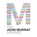 John Murry Archive