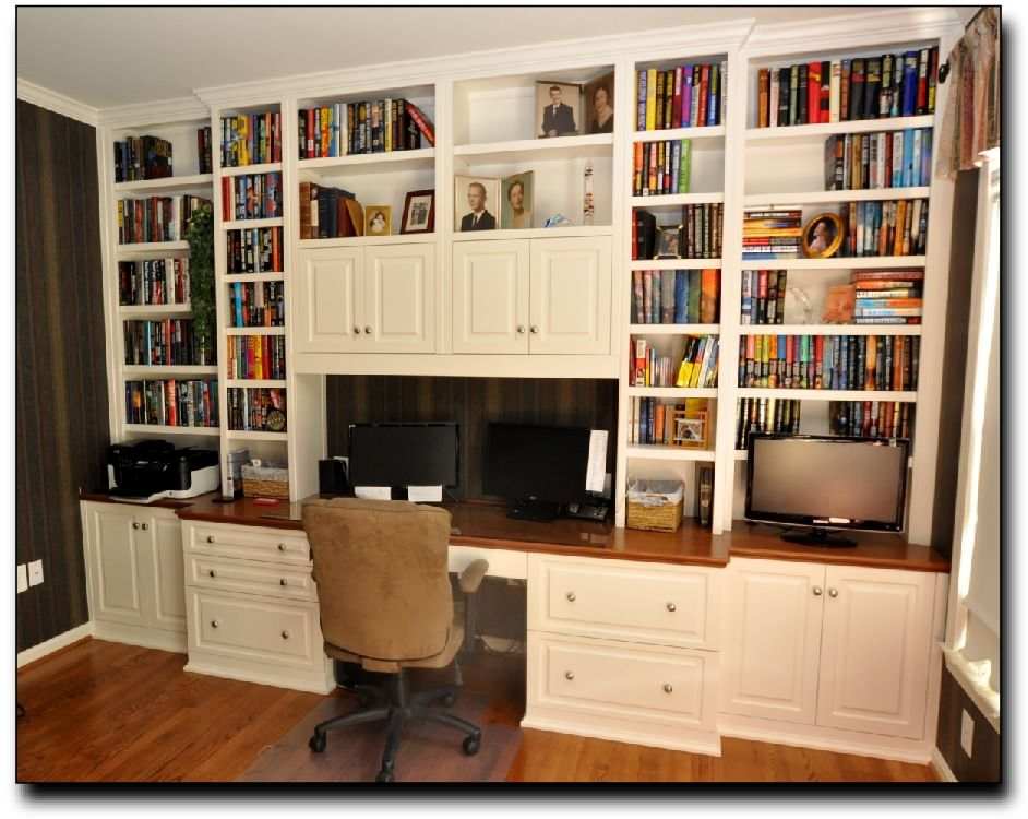 1000 images about home office on pinterest home office built in desk and built ins built office cabinets home