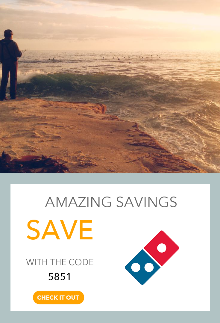 Dominos pizza coupons retailmenot - Find This Pin And More On Domino S Pizza Coupons