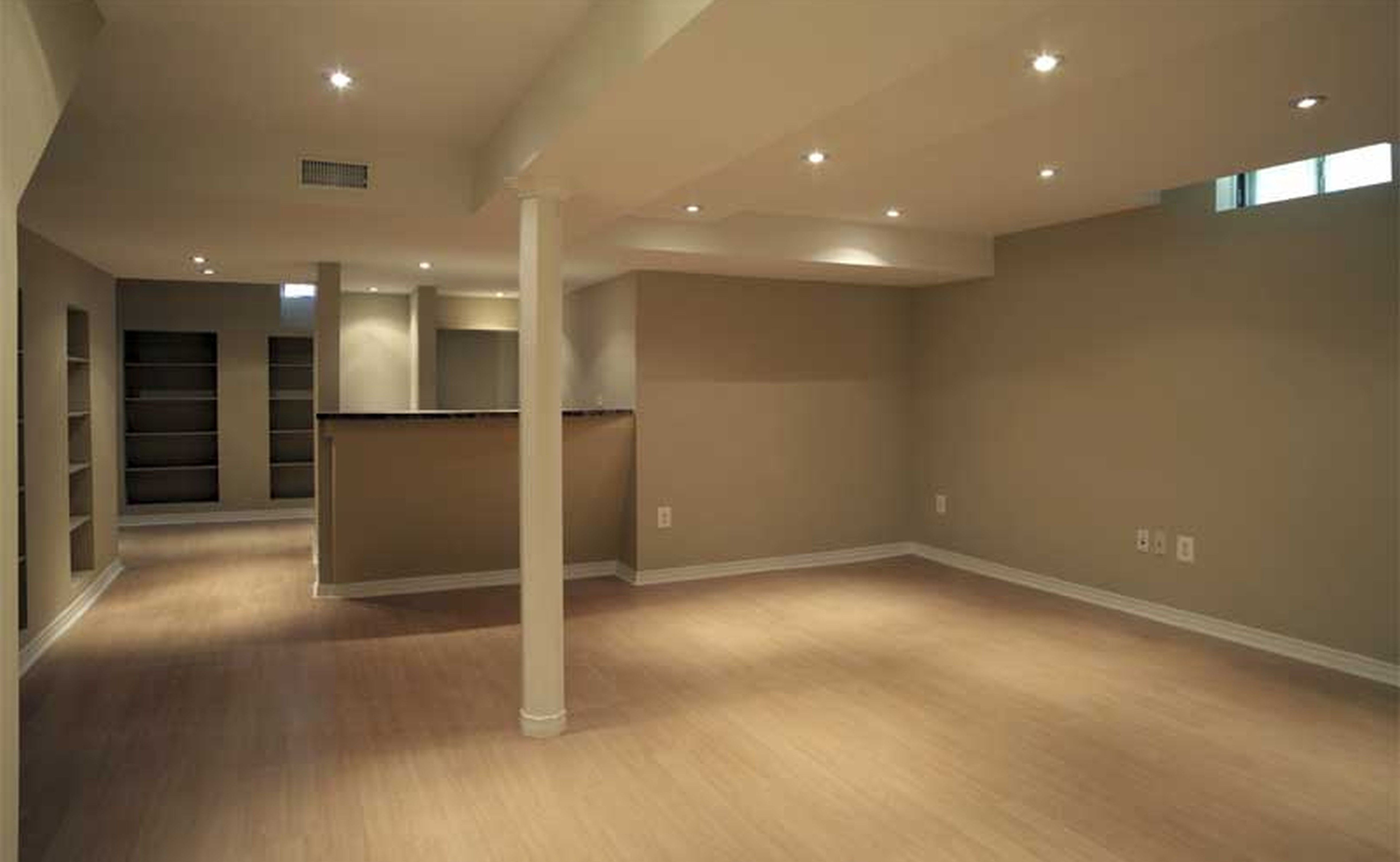 Wonderous Prep For Painting Basement Floor Painting Floor In Basement Samples Flooring Basement Remodeling Basement Remodel Diy Basement Flooring Waterproof