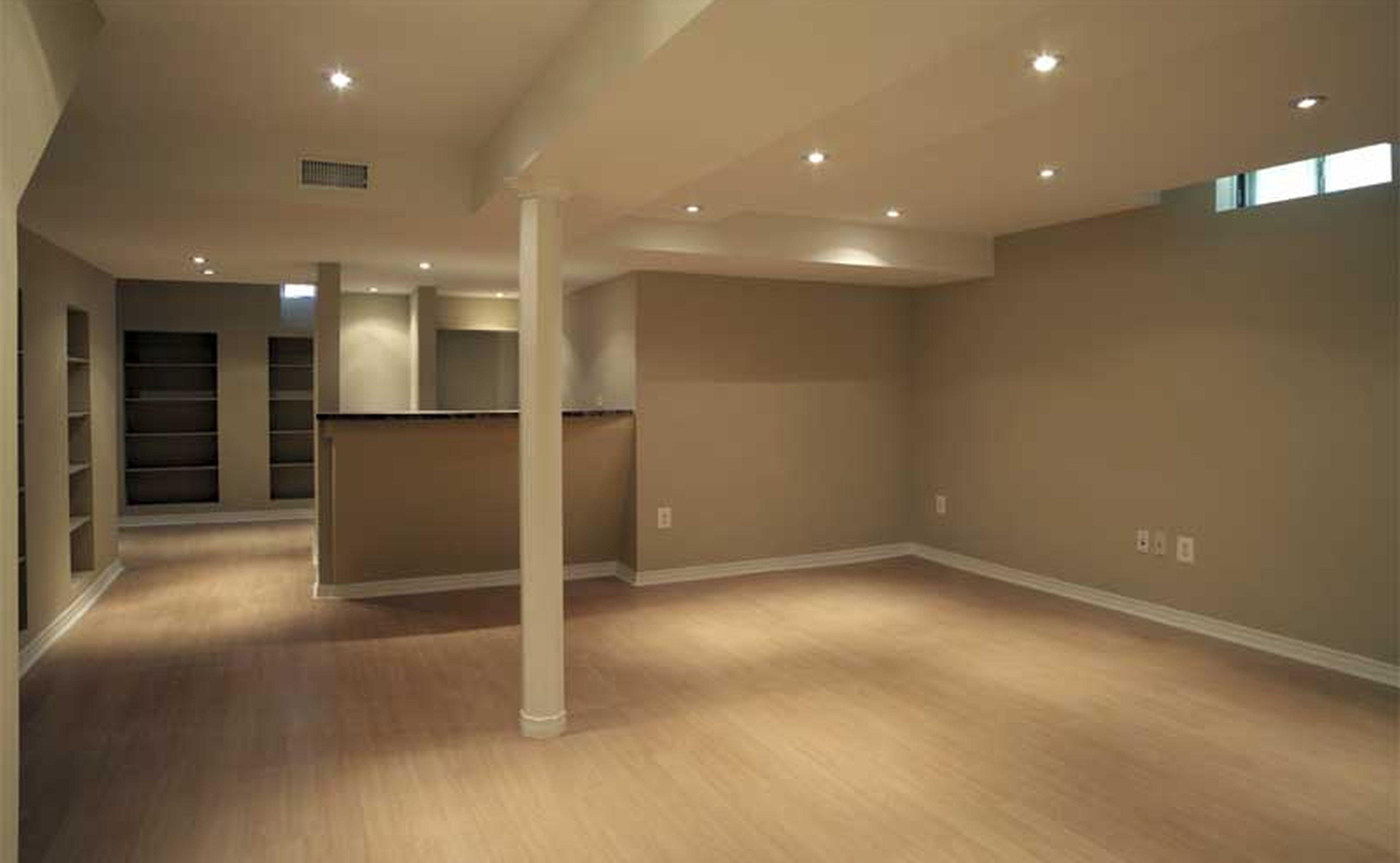 White Epoxy Paint Waterproof Basement Flooring Basement Flooring Waterproof Painting Basement Floors Best Flooring For Basement