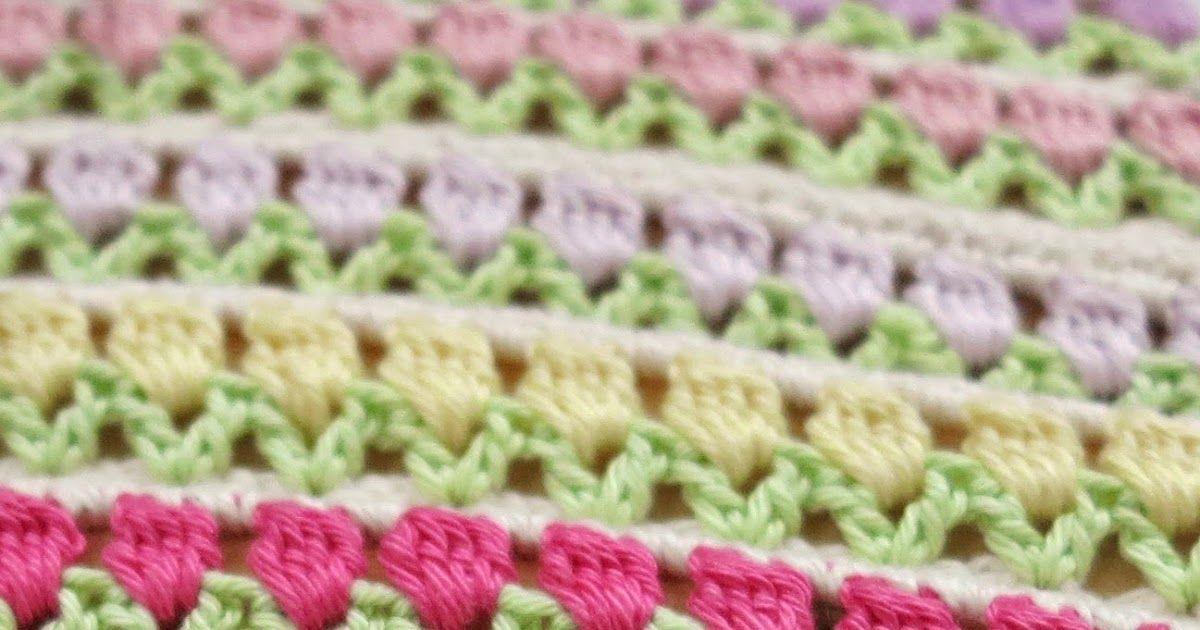 Crochet Yarn Vintage Crochet Patterns Amsterdam And Haarlem
