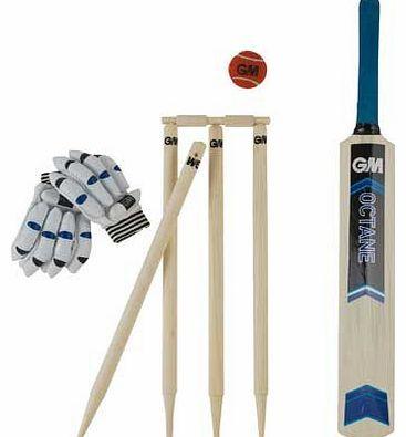 Gunn /& Moore Pull de cricket