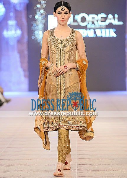 4ad6def6148 Pakistani Indian Wedding Guest Dresses