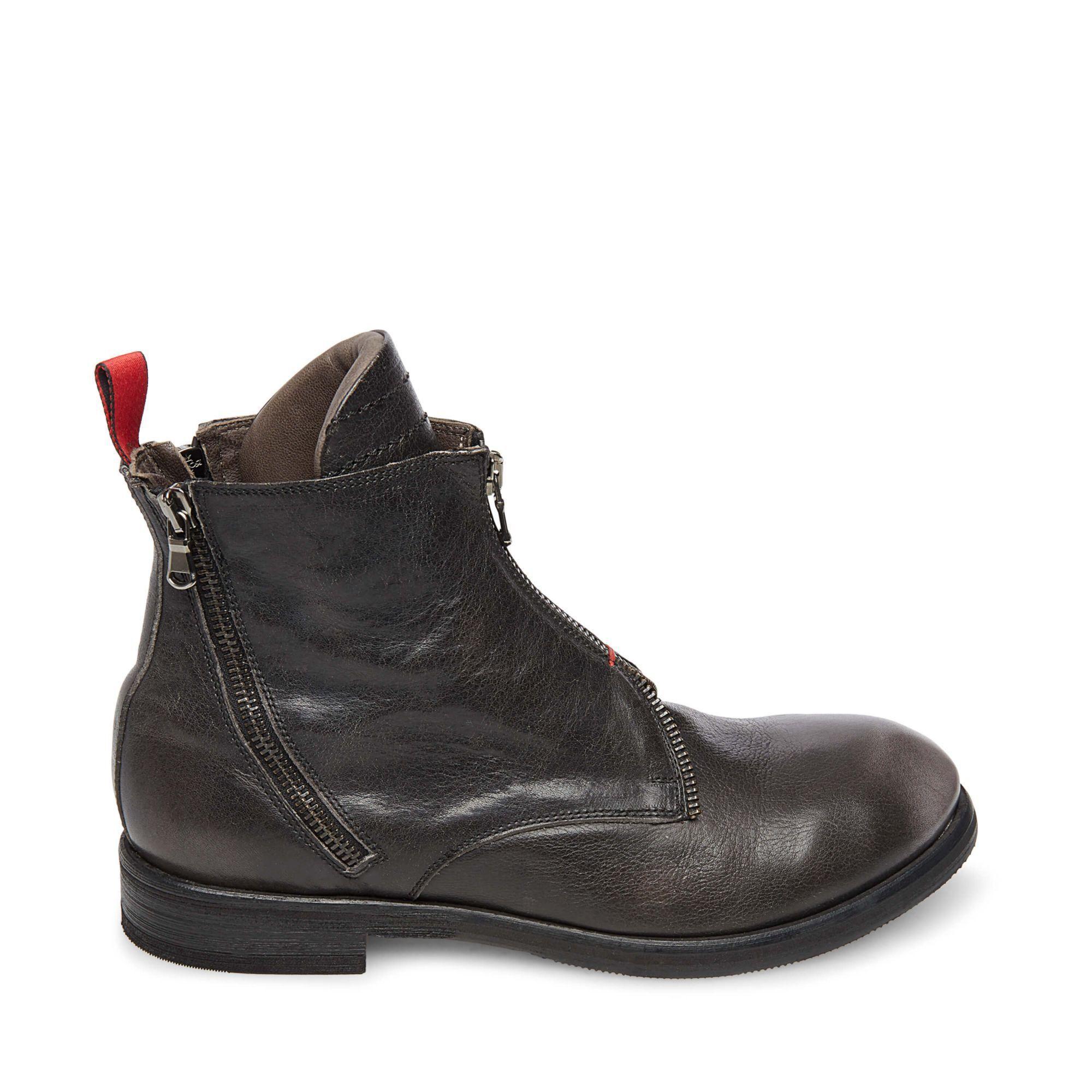 de140d425f1 STEVE MADDEN MEDAL.  stevemadden  shoes