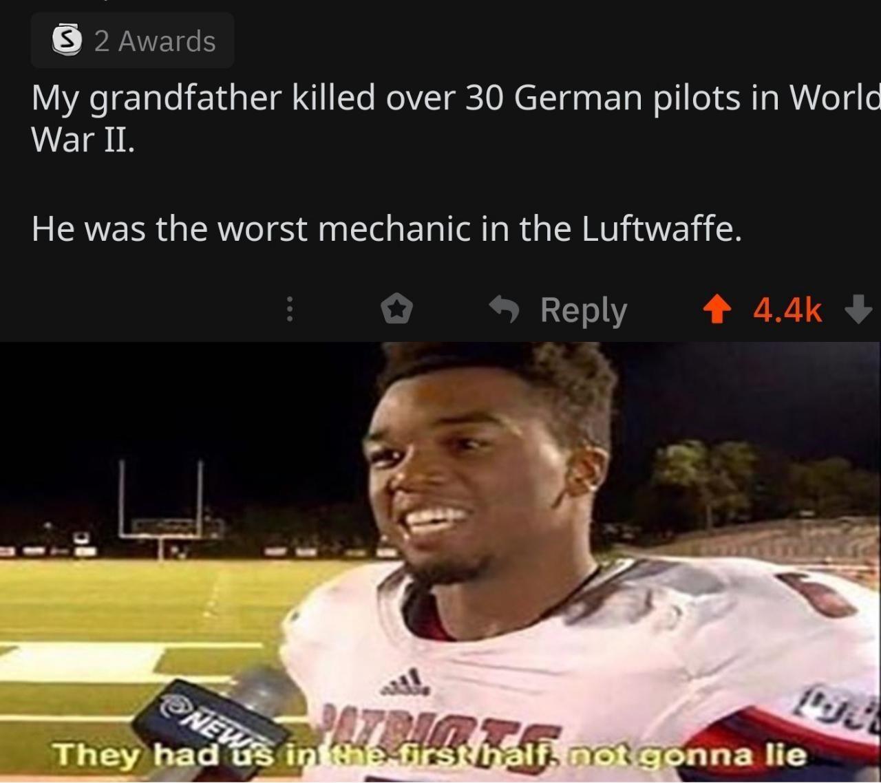 Proceeds To Beat Plane With Wrench Visualbrandingmedia Funny Memes Dark Humour Memes Memes