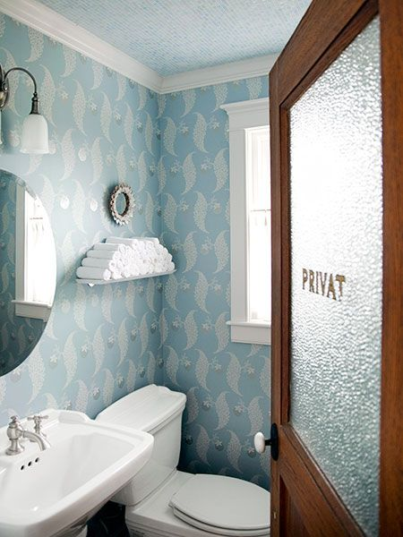 Nice Bathroom Suppliers London Ontario Huge Can You Have A Spa Bath When Your Pregnant Round Real Wood Bathroom Storage Cabinets Average Cost Of Refinishing Bathtub Old Ideas To Redo Bathroom Cabinets BrightBathtub With Integrated Seat 12 Surprising Design Uses For Window Film And Appliqués | Glass ..