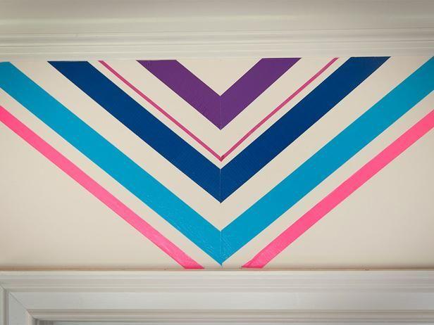 Duct Tape Bedroom Ideas 2 Best Inspiration Design