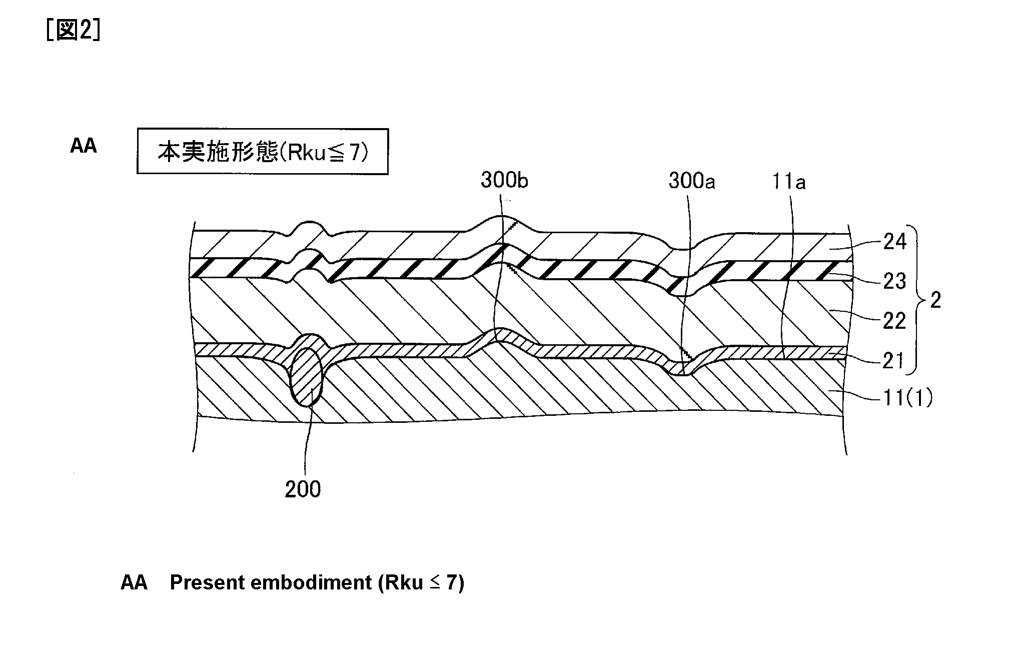 Wo A1 Solar Cell Metal Substrate And Method Of
