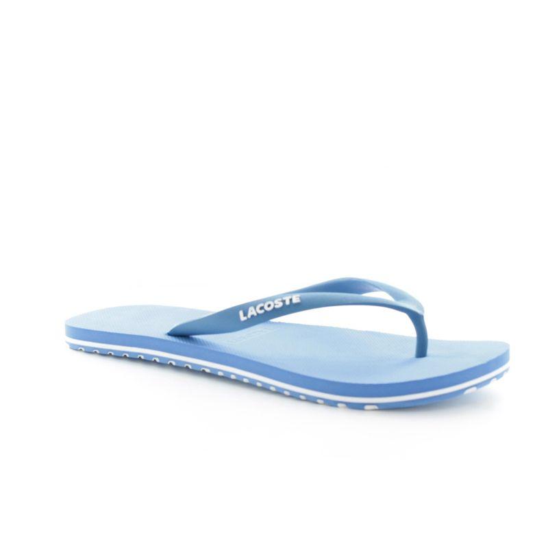 Buty Lacoste Nosara Http Sklep Sizeer Com Lacoste Nosara Meskie Lacoste Plec Marka Mm La 87023943 Bhtml Buty Lacoste Japonki Lacoste Mens Flip Flop Shoes