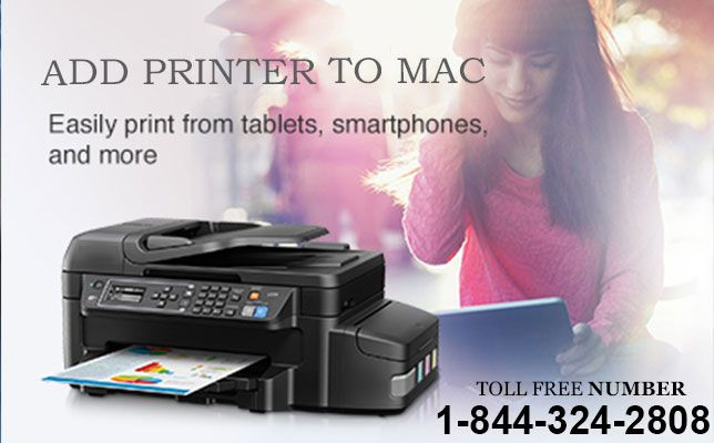 Want advanced information about Printers in detail. Contact our ...