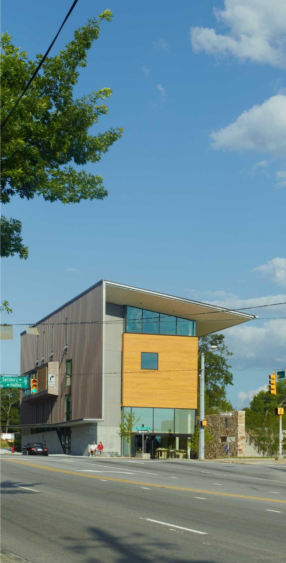 Center for Architecture and Design   Architecture. Aia. Design