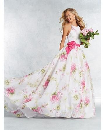 Achat robe de cocktail pour mariage