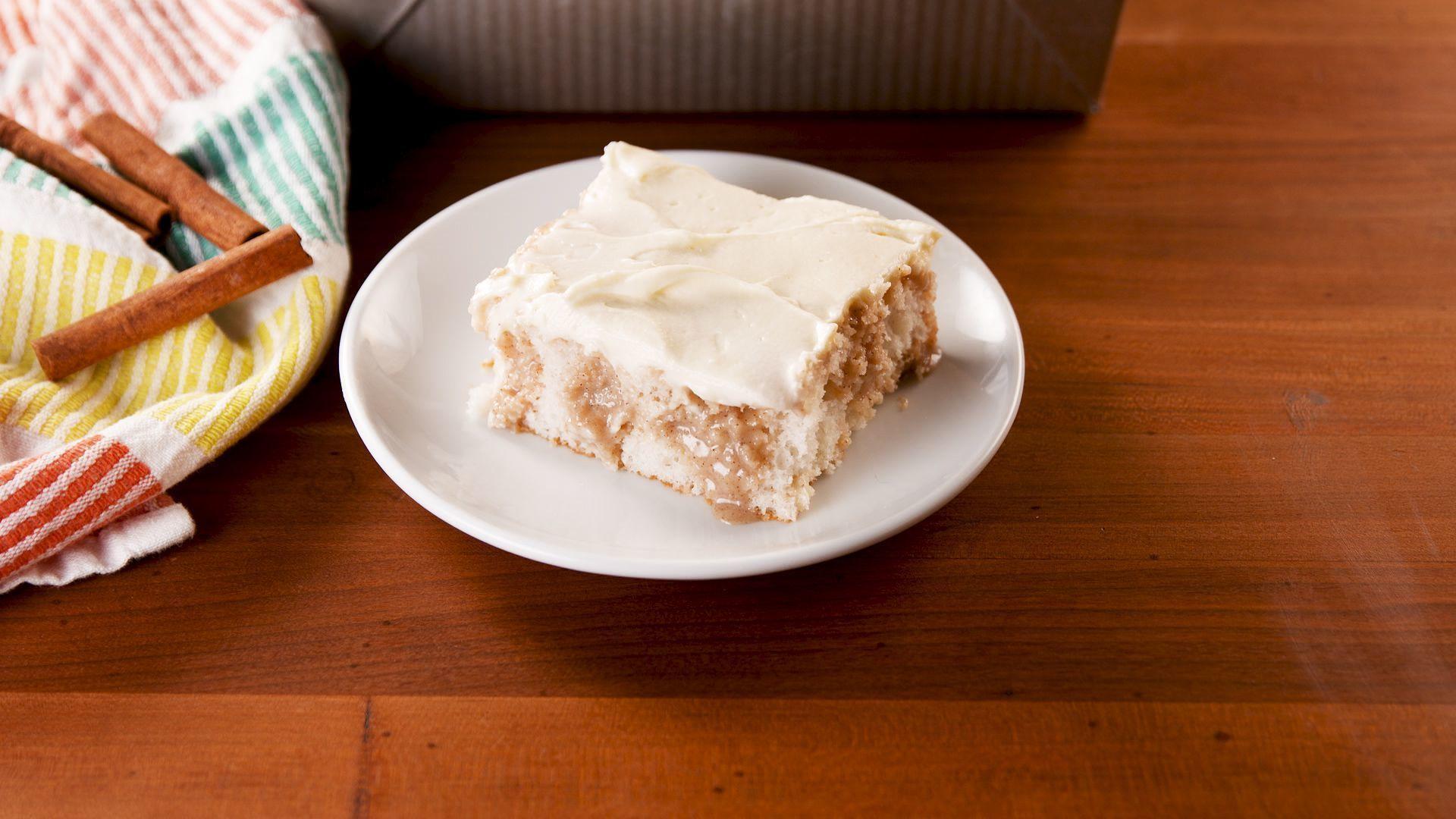 Cinnamon Roll Poke Cake #cinnamonrollpokecake Cinnamon Roll Poke Cake #cinnamonrollpokecake Cinnamon Roll Poke Cake #cinnamonrollpokecake Cinnamon Roll Poke Cake #cinnamonrollpokecake