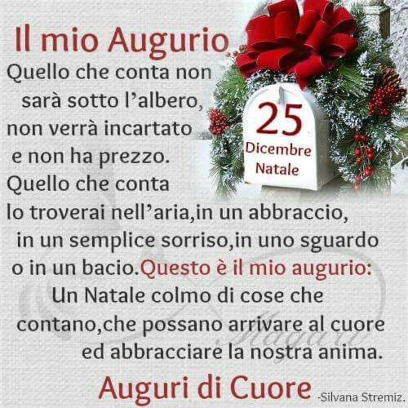 Buon Natale Quotes.25 Dicembre Buon Natale Holiday Mix Christmas Scenes Christmas Spirit