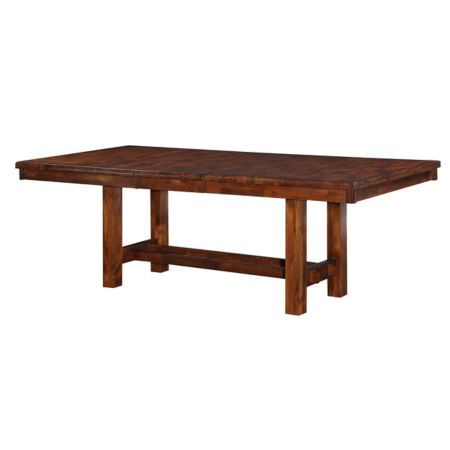 Holland House Townsend Dining Table Model 126684290