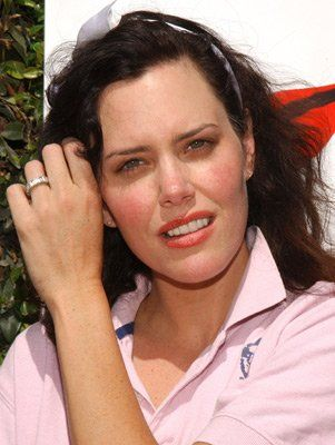 ione skye parents