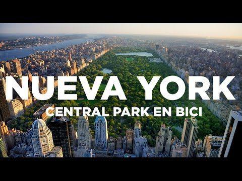Queremos Compartir Contigo Nuestras 22 Mejores Experiencias En Nueva York E Informaros Sobre Que Hacer Allí A Través Del Nueva York Manhattan Nueva York Viajes