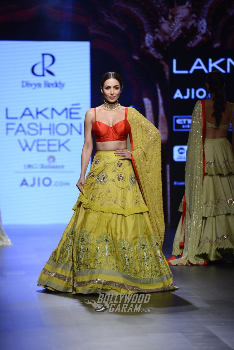 Fashion style Turned actresses fashion designers for girls