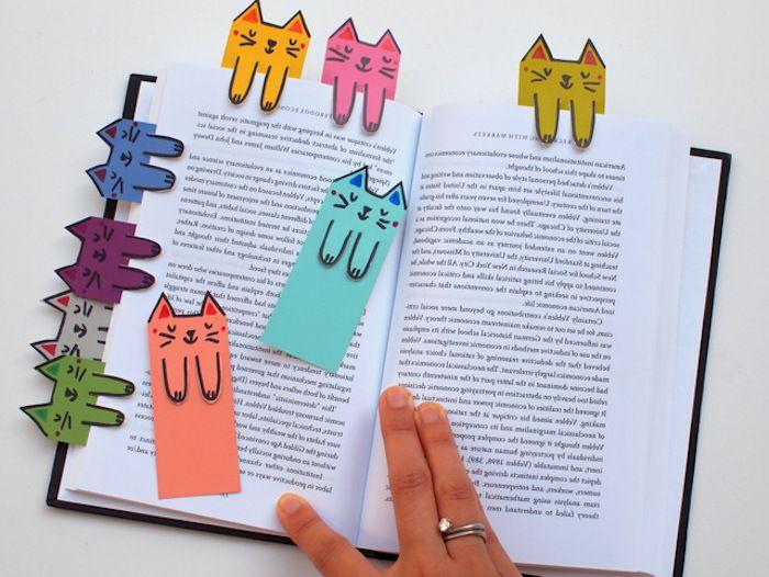 ▷ 1001 + tutos et idées DIY de cadeau fait main original pour toute occasion