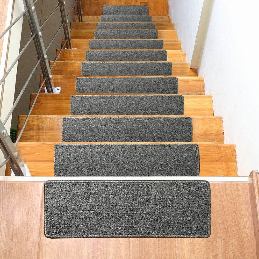 Best Simply The Best Stair Carpet Styles Carpet Stairs 640 x 480