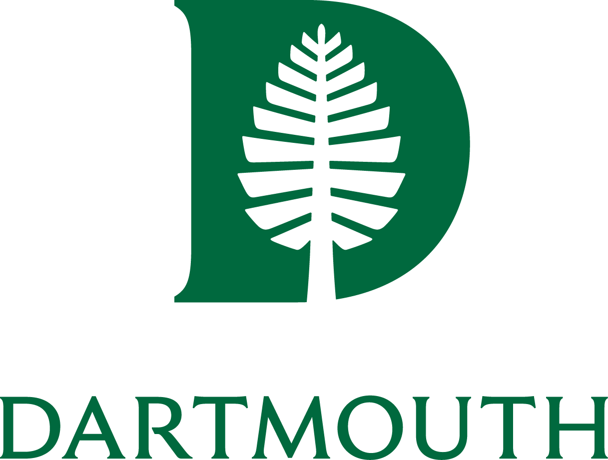 Image result for dartmouth logo