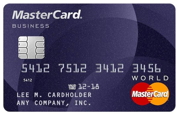 Barclays business credit card designs ideas visa card pinterest barclays business credit card designs ideas reheart Images