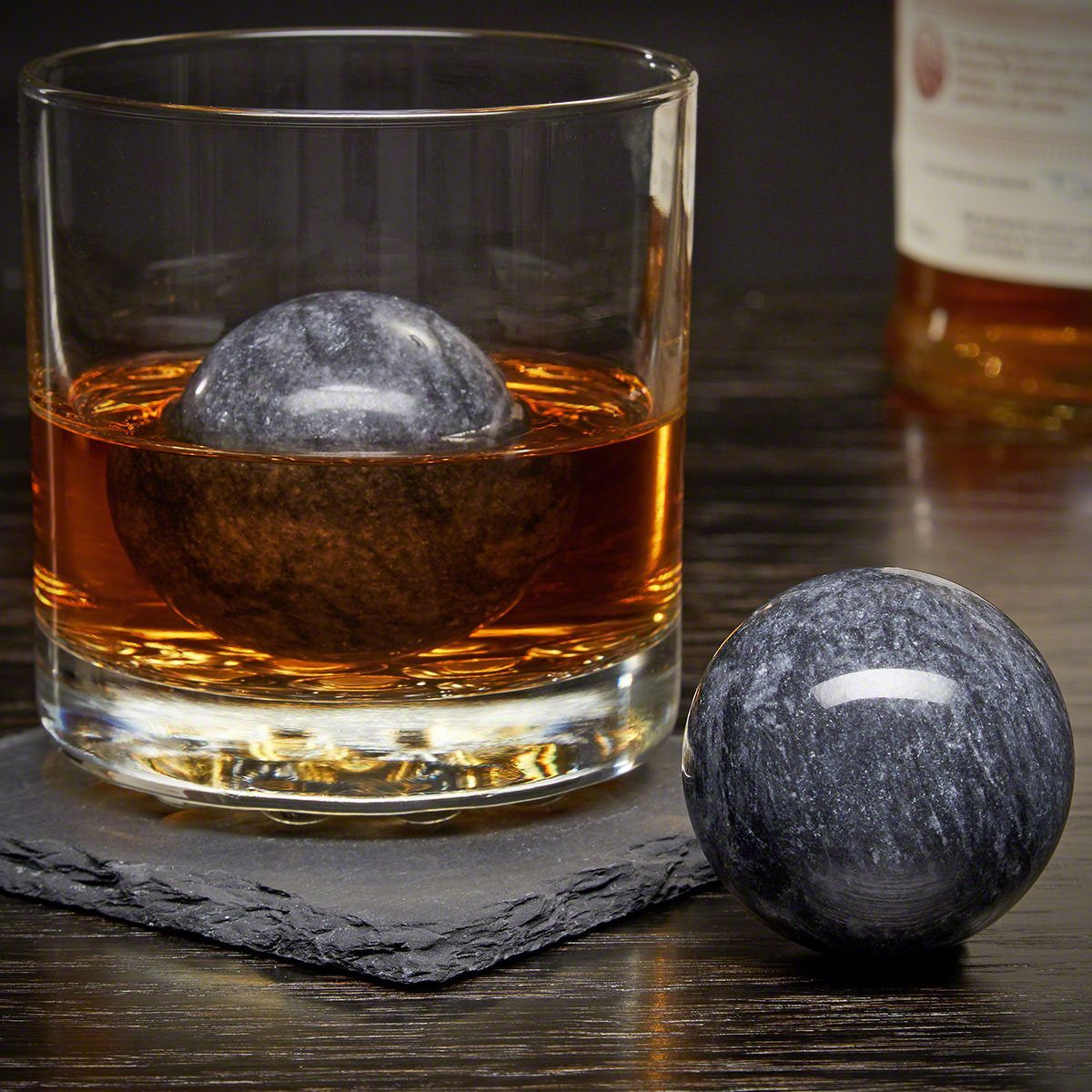 Christmas Gifts For Scotch Lovers 2021