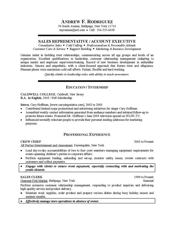 Resume Templates Recent College Graduate Resume Templates Lebenslauf Beispiele Student Template