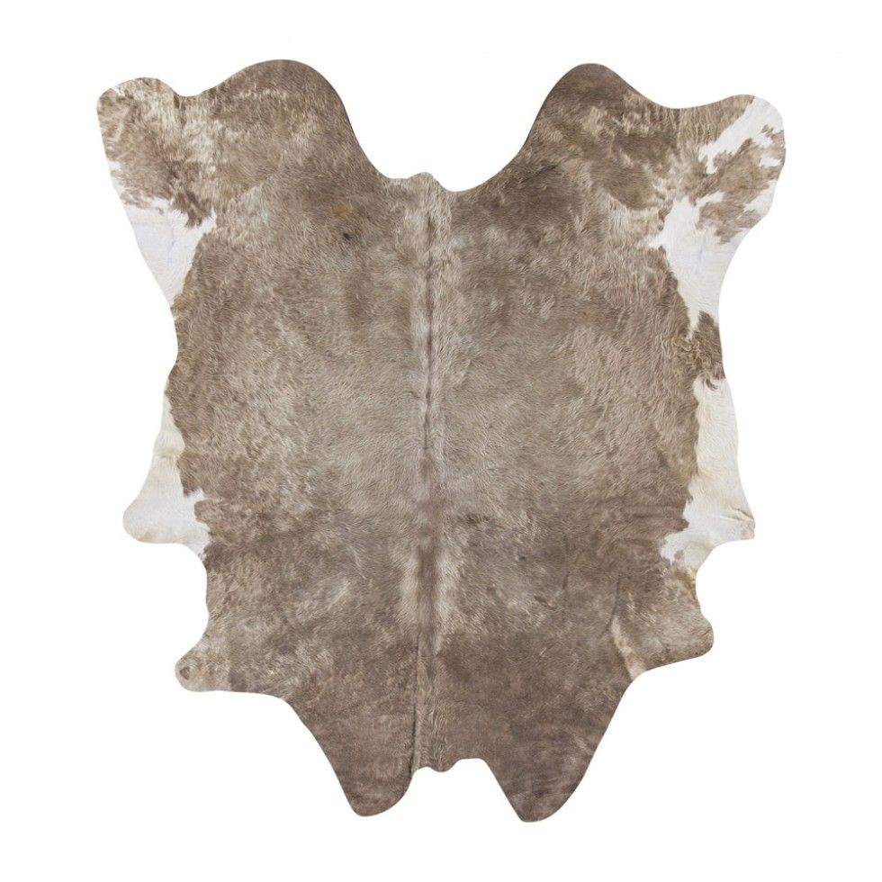 Medium Cowhide Mix Rug Rugs Hd Ercup Online No Ordinary Furniture