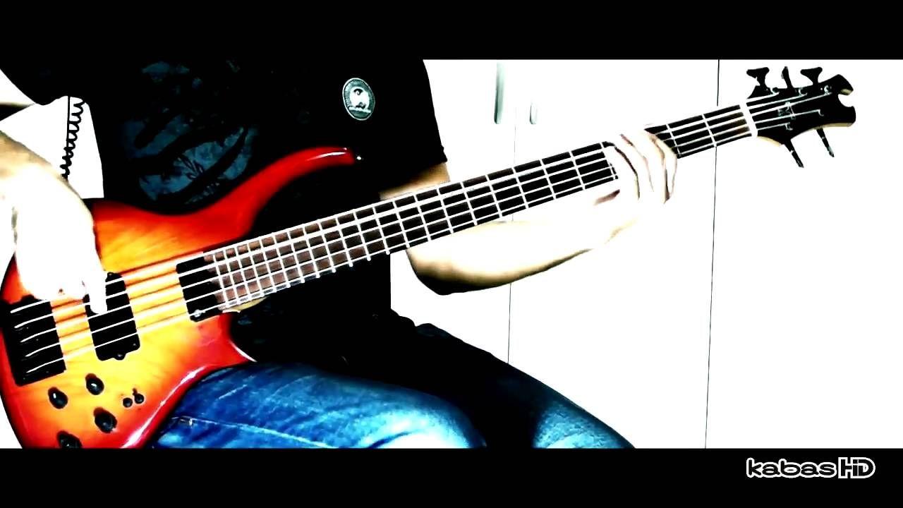 Incognito Colibri Bass Cover My Slap Version Real Jazz Funk Jazz Funk Good Music Incognito
