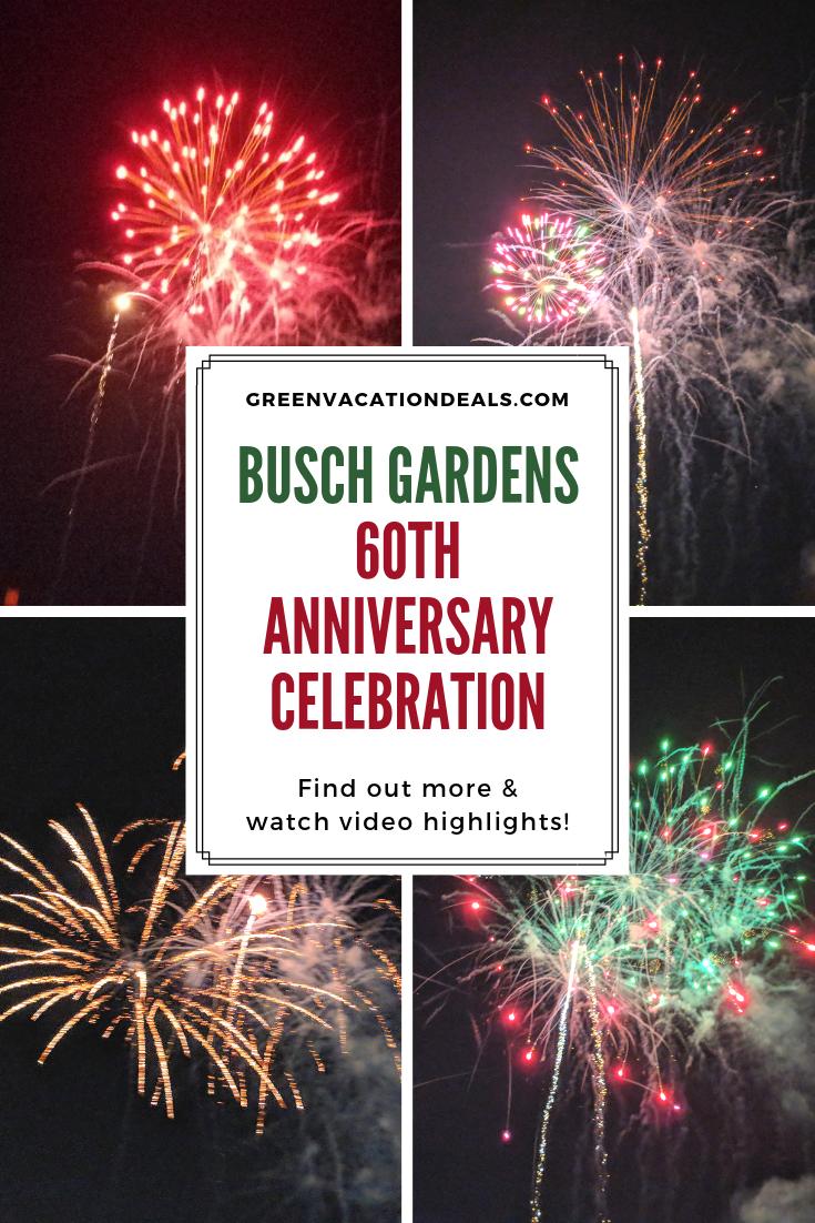 72879c63ba6334533749dfae869959b7 - Preschool Pass Busch Gardens Tampa 2019