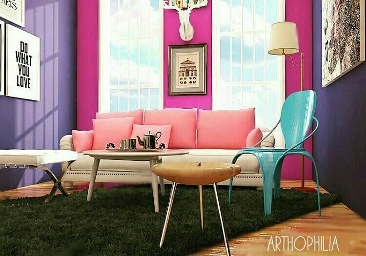 Luxury Arts And Crafts Living Room Ideas Image - Living Room Designs ...