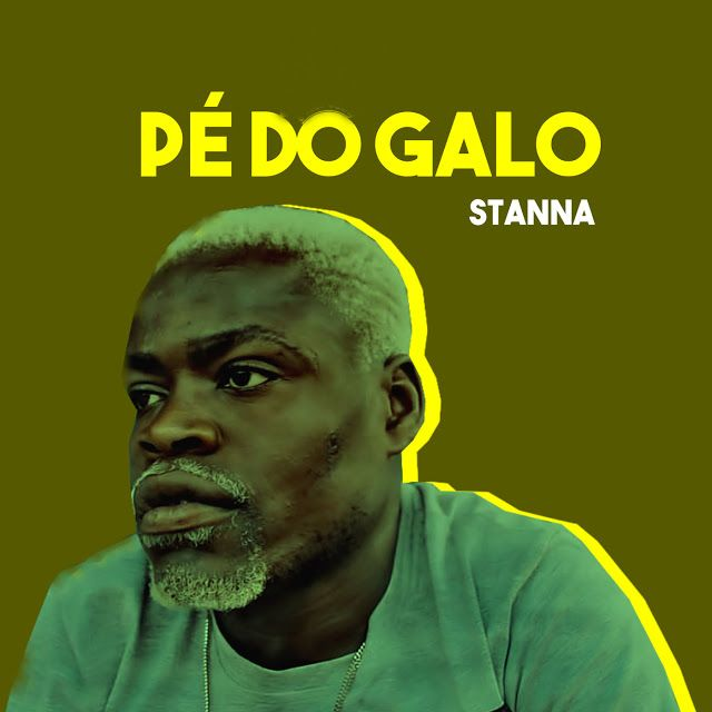 Pé Do Galo ft. Dj Jota Mix - Stanna Download | Músicas