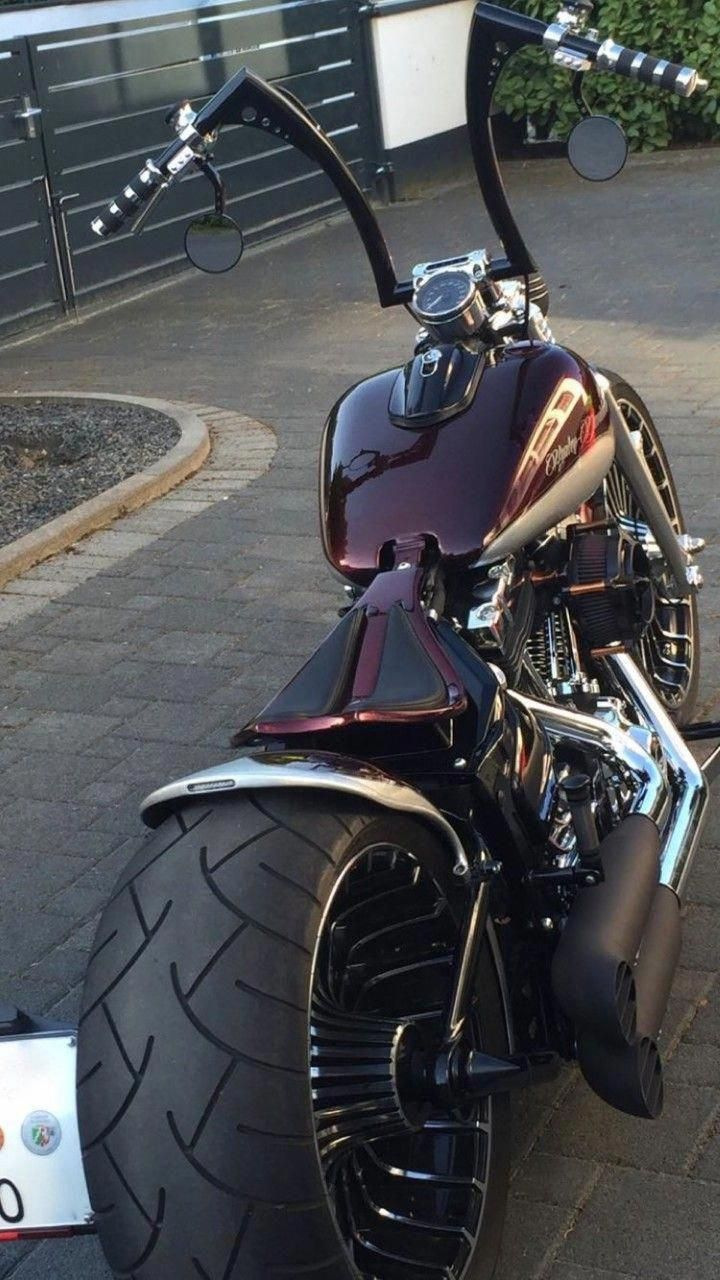 Visit bberbrother for custom motorcycle apparel Bobber Inspiration Bobb