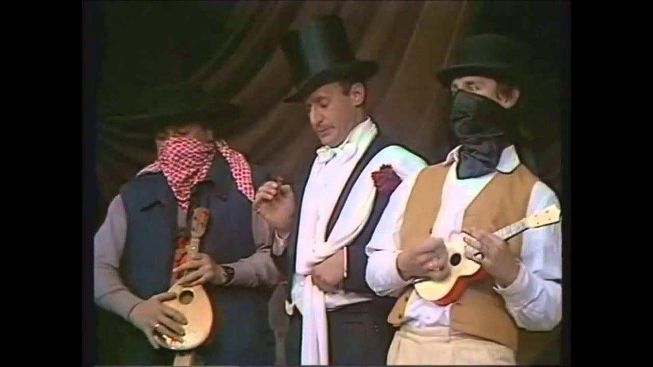 Kabaret Olgi Lipinskiej O Jejku Jejku Historia Bez Moralu Youtube Fictional Characters Character John