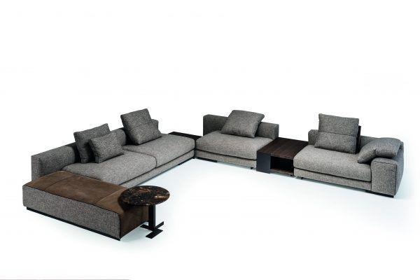 Seats And Sofas Nürnberg arketipo sofa atlas designermöbel raum form nürnberg