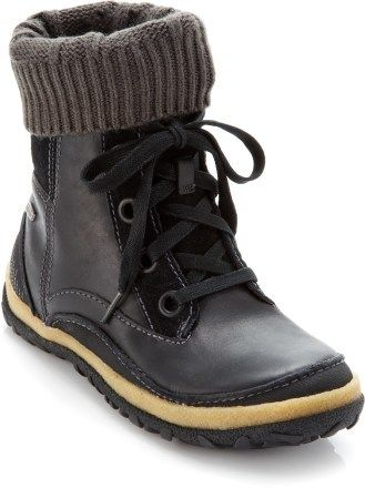 Merrell Dauphine Waterproof Boots